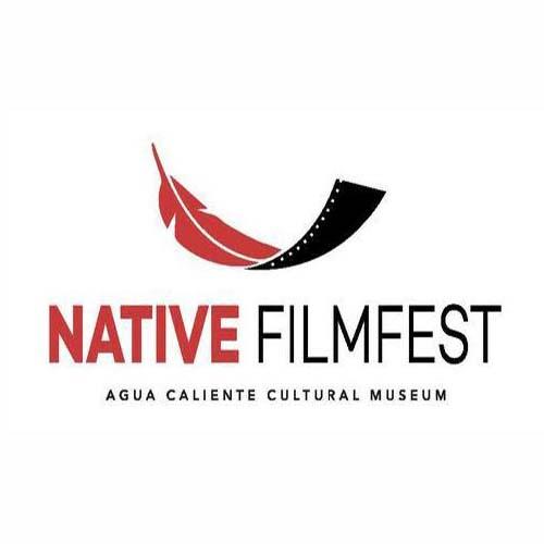 NATIVE FILM FEST